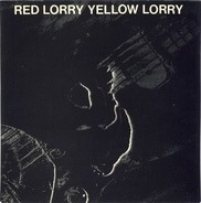 Red Lorry Yellow Lorry - He's Read