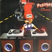 Redman - Da Goodness