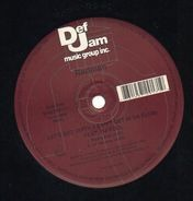Redman - Let's Get Dirty (I Can't Get In Da Club) feat. DJ Kool