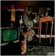 Redman - Muddy Waters