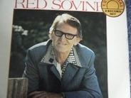 Red Sovine - The Best Of Red Sovine