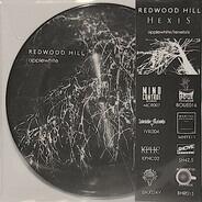 Redwood Hill / Hexis - Redwood Hill / Hexis