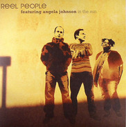 Reel People - In the Sun