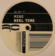 Reel Time / Suv - Mine / Ripcurl