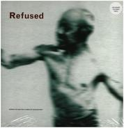 Refused - Songs To Fan The Flames Of Discontent (White Vinyl)