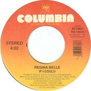 Regina Belle - If I Could