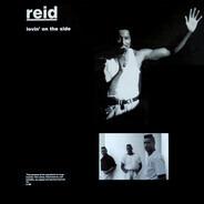Reid - Lovin' On The Side