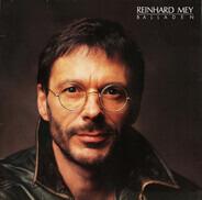 Reinhard Mey - Balladen