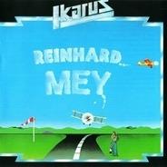 Reinhard Mey - Ikarus