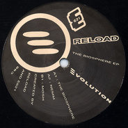 Reload & E621 - The Biosphere EP