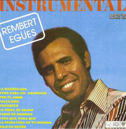 Rembert Egües - Instrumental