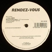 Rendez-Vous - Call Box
