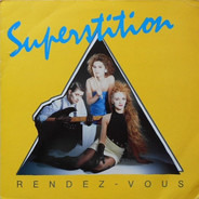 Rendez-Vous - Superstition