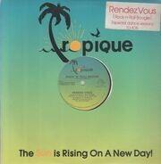 Rendez-Vous - Rock 'N' Roll Boogie