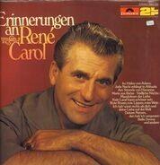 Rene Carol - Erinnerungen an