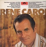 René Carol - Rene Carol
