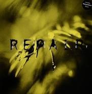 Repair - Forgive & Forget
