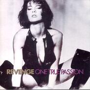Revenge - One true passion