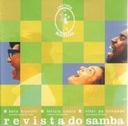 Revista Do Samba - Revista Do Samba