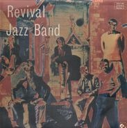 Revival Jazz Band - Bratislava