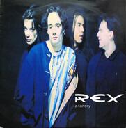 Rex - A Far Cry