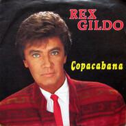 Rex Gildo - Copacabana