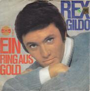 Rex Gildo - Ein Ring Aus Gold