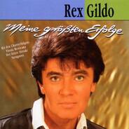 Rex Gildo - Meine Größten Erfolge