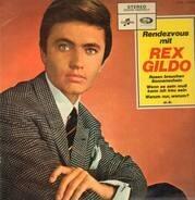 Rex Gildo - Rendezvous