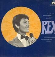 Rex Gildo - Rex, same