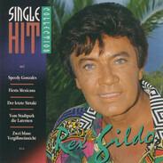 Rex Gildo - Single Hit Collection