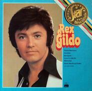 Rex Gildo - Star-Discothek