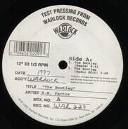 RH Factor - The Bootleg