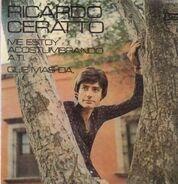 Ricardo Ceratto - Me Estoy Acostumbrando A Ti