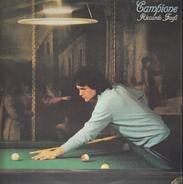 Riccardo Fogli - Campione