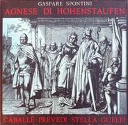 Gaspare Spontini (Muti) - Agnese di Hohenstaufen