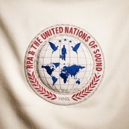 RPA & The United Nations Of Sound - United Nations of Sound