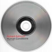 Richard Ashcroft - Human Conditions