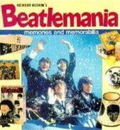 Richard Buskin - Beatle Crazy!: Memories and Memorabilia (Memories & memorabilia)
