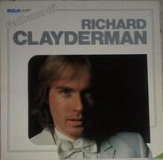 Richard Clayderman - L'Album Di Richard Clayderman