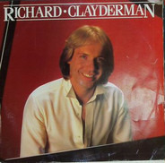 Richard Clayderman - Richard Clayderman