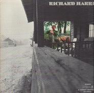 Richard Harris - The Yard Went on Forever...