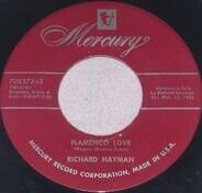 Richard Hayman - Flamenco Love