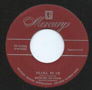 Richard Hayman - Hi-Lili, Hi Lo