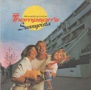 Richard & Linda Thompson - Sunnyvista