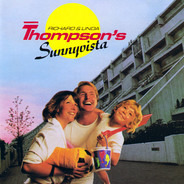 Richard & Linda Thompson - Sunnyvista