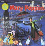 Richard M. Sherman & Robert B. Sherman - Mary Poppins