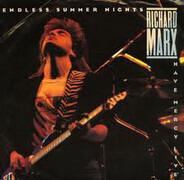 Richard Marx - Endless Summer Nights