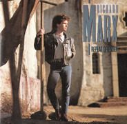 Richard Marx - Repeat Offender