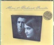 Richard & Mimi Farina - The Complete Vanguard  Recordings